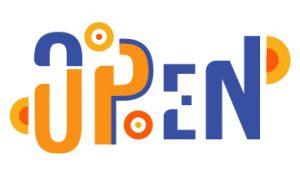 Open up_Final Logo